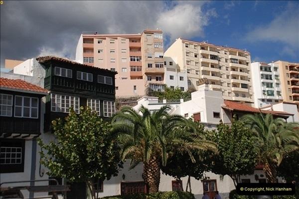 2012-11-09 Santa Cruz de la Palma, La Palma, Canary Islands.  (221)221