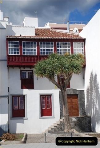 2012-11-09 Santa Cruz de la Palma, La Palma, Canary Islands.  (222)222