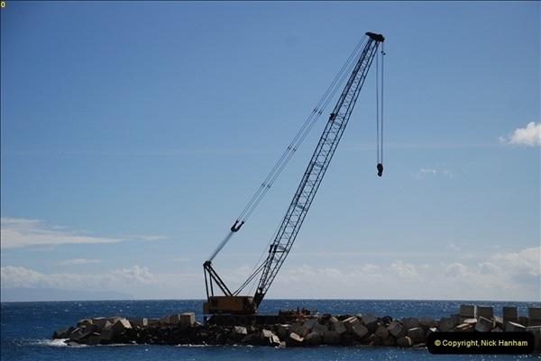 2012-11-09 Santa Cruz de la Palma, La Palma, Canary Islands.  (224)224