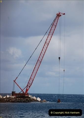 2012-11-09 Santa Cruz de la Palma, La Palma, Canary Islands.  (225)225