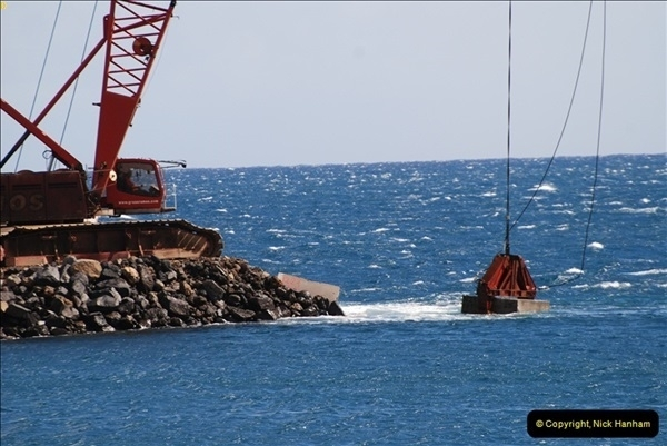 2012-11-09 Santa Cruz de la Palma, La Palma, Canary Islands.  (226)226