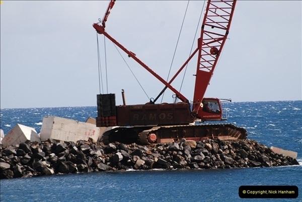 2012-11-09 Santa Cruz de la Palma, La Palma, Canary Islands.  (227)227
