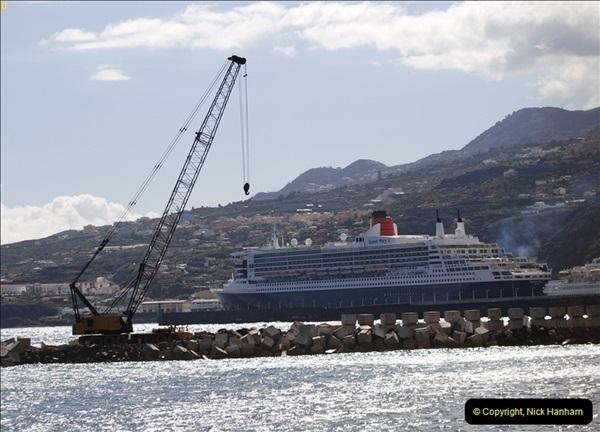 2012-11-09 Santa Cruz de la Palma, La Palma, Canary Islands.  (229)229