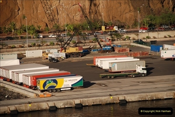 2012-11-09 Santa Cruz de la Palma, La Palma, Canary Islands.  (23)023