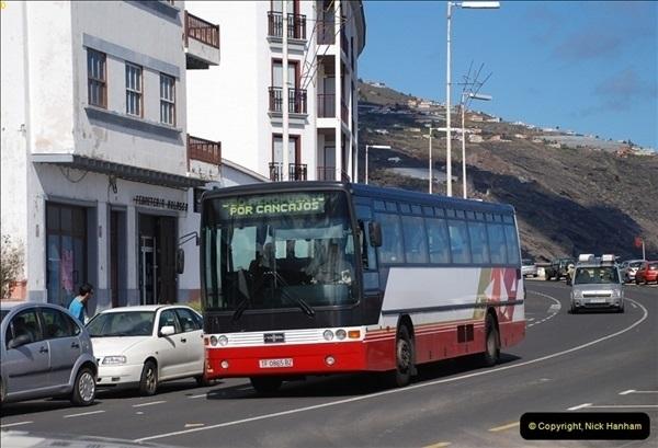 2012-11-09 Santa Cruz de la Palma, La Palma, Canary Islands.  (235)235