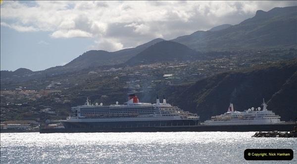 2012-11-09 Santa Cruz de la Palma, La Palma, Canary Islands.  (238)238