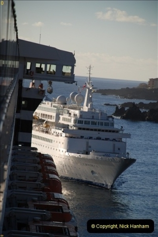 2012-11-09 Santa Cruz de la Palma, La Palma, Canary Islands.  (24)024