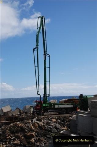2012-11-09 Santa Cruz de la Palma, La Palma, Canary Islands.  (240)240