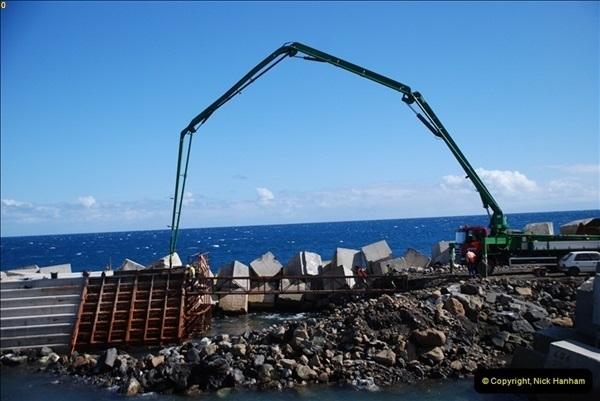 2012-11-09 Santa Cruz de la Palma, La Palma, Canary Islands.  (242)242