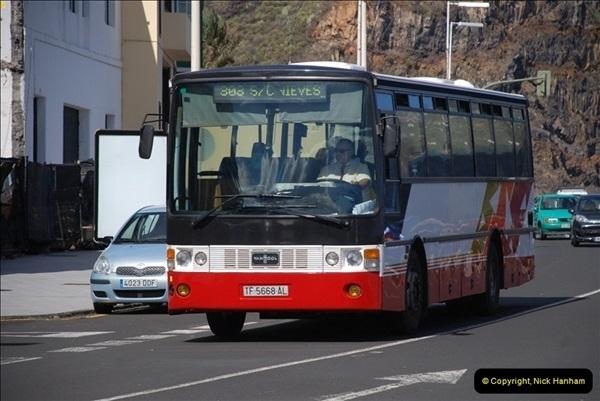 2012-11-09 Santa Cruz de la Palma, La Palma, Canary Islands.  (243)243