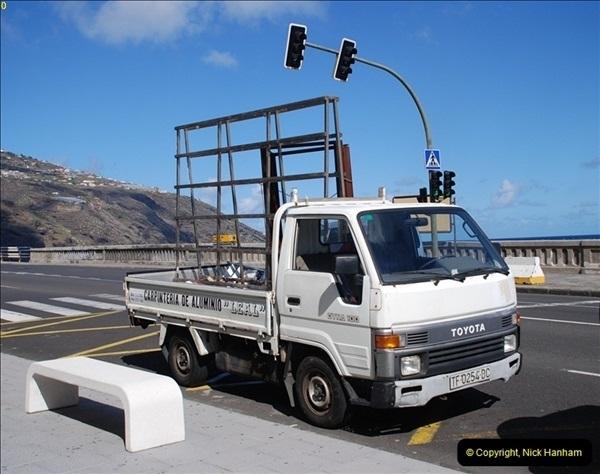 2012-11-09 Santa Cruz de la Palma, La Palma, Canary Islands.  (245)245