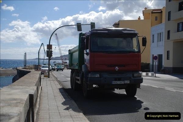 2012-11-09 Santa Cruz de la Palma, La Palma, Canary Islands.  (246)246