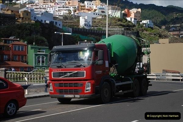 2012-11-09 Santa Cruz de la Palma, La Palma, Canary Islands.  (247)247