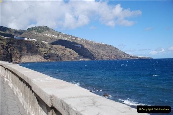 2012-11-09 Santa Cruz de la Palma, La Palma, Canary Islands.  (248)248
