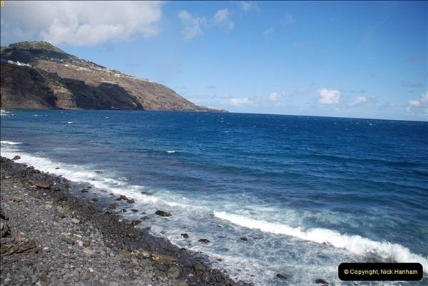 2012-11-09 Santa Cruz de la Palma, La Palma, Canary Islands.  (249)249