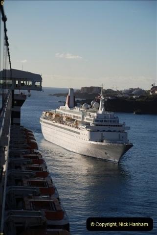 2012-11-09 Santa Cruz de la Palma, La Palma, Canary Islands.  (25)025