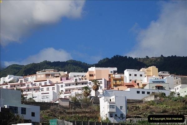 2012-11-09 Santa Cruz de la Palma, La Palma, Canary Islands.  (250)250