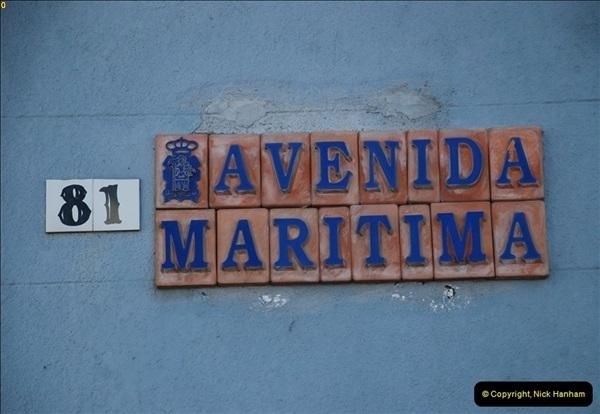 2012-11-09 Santa Cruz de la Palma, La Palma, Canary Islands.  (251)251