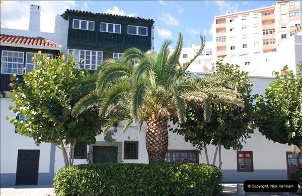 2012-11-09 Santa Cruz de la Palma, La Palma, Canary Islands.  (252)252