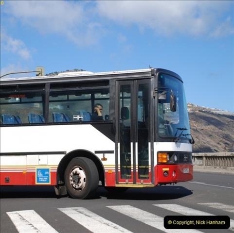 2012-11-09 Santa Cruz de la Palma, La Palma, Canary Islands.  (254)254