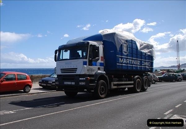 2012-11-09 Santa Cruz de la Palma, La Palma, Canary Islands.  (258)258