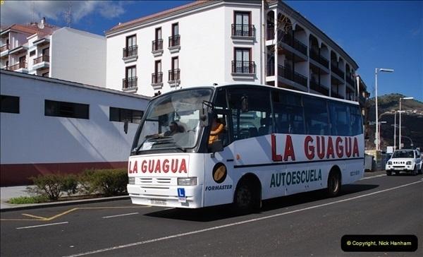 2012-11-09 Santa Cruz de la Palma, La Palma, Canary Islands.  (259)259