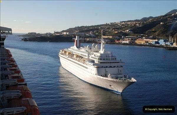 2012-11-09 Santa Cruz de la Palma, La Palma, Canary Islands.  (26)026