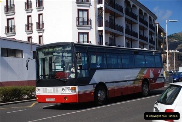 2012-11-09 Santa Cruz de la Palma, La Palma, Canary Islands.  (260)260