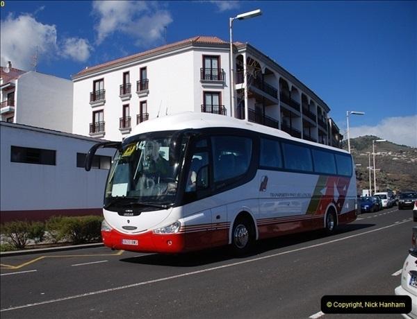 2012-11-09 Santa Cruz de la Palma, La Palma, Canary Islands.  (262)262