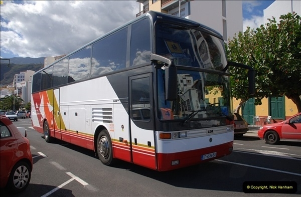 2012-11-09 Santa Cruz de la Palma, La Palma, Canary Islands.  (264)264