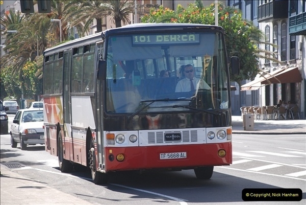 2012-11-09 Santa Cruz de la Palma, La Palma, Canary Islands.  (270)270