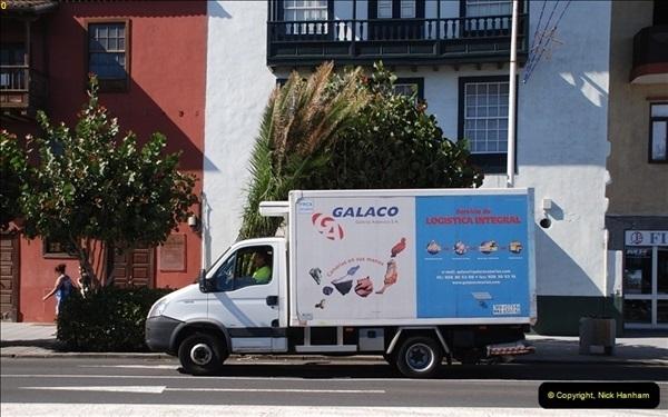 2012-11-09 Santa Cruz de la Palma, La Palma, Canary Islands.  (271)271