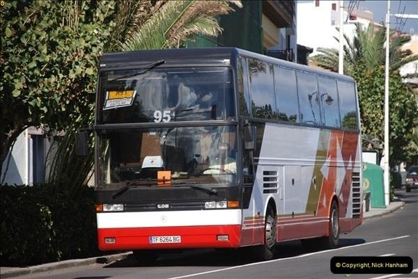 2012-11-09 Santa Cruz de la Palma, La Palma, Canary Islands.  (272)272