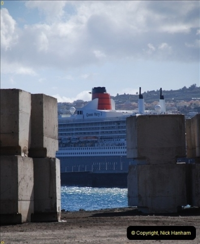 2012-11-09 Santa Cruz de la Palma, La Palma, Canary Islands.  (273)273