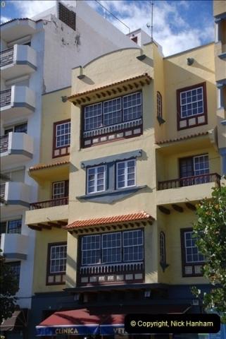 2012-11-09 Santa Cruz de la Palma, La Palma, Canary Islands.  (277)277