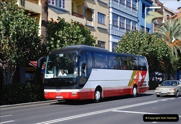 2012-11-09 Santa Cruz de la Palma, La Palma, Canary Islands.  (281)281