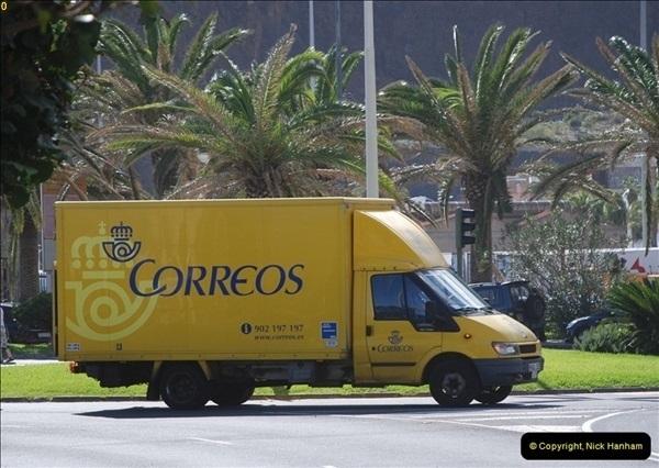 2012-11-09 Santa Cruz de la Palma, La Palma, Canary Islands.  (284)284