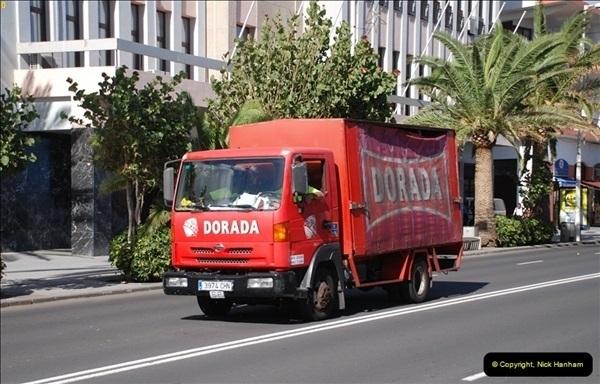 2012-11-09 Santa Cruz de la Palma, La Palma, Canary Islands.  (285)285