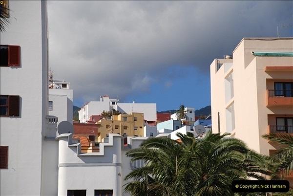 2012-11-09 Santa Cruz de la Palma, La Palma, Canary Islands.  (286)286