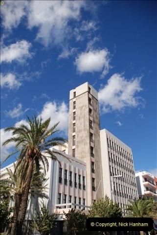 2012-11-09 Santa Cruz de la Palma, La Palma, Canary Islands.  (287)287
