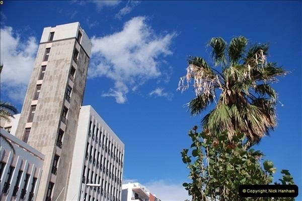2012-11-09 Santa Cruz de la Palma, La Palma, Canary Islands.  (288)288