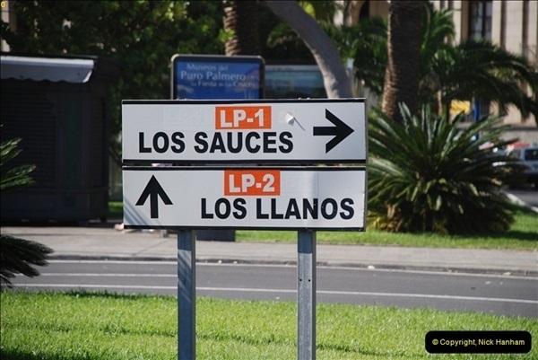 2012-11-09 Santa Cruz de la Palma, La Palma, Canary Islands.  (289)289