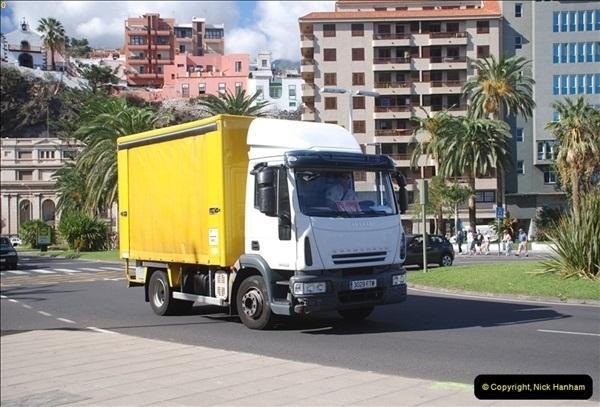 2012-11-09 Santa Cruz de la Palma, La Palma, Canary Islands.  (295)295