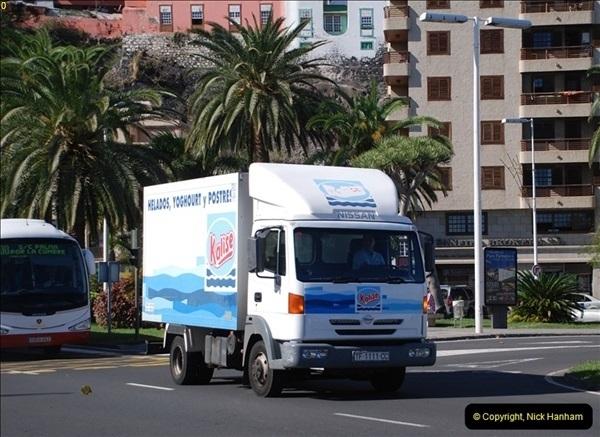 2012-11-09 Santa Cruz de la Palma, La Palma, Canary Islands.  (296)296