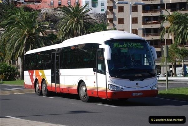 2012-11-09 Santa Cruz de la Palma, La Palma, Canary Islands.  (297)297