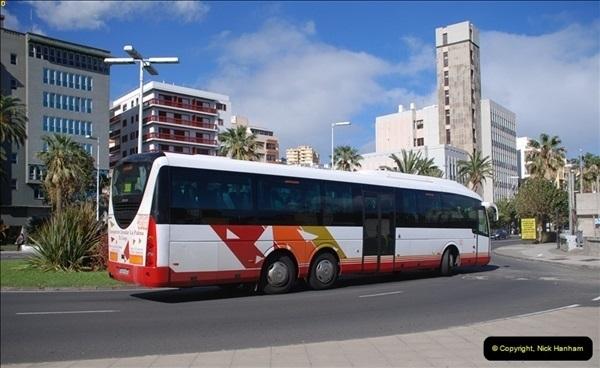 2012-11-09 Santa Cruz de la Palma, La Palma, Canary Islands.  (298)298