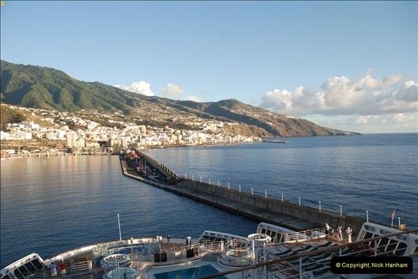 2012-11-09 Santa Cruz de la Palma, La Palma, Canary Islands.  (3)003