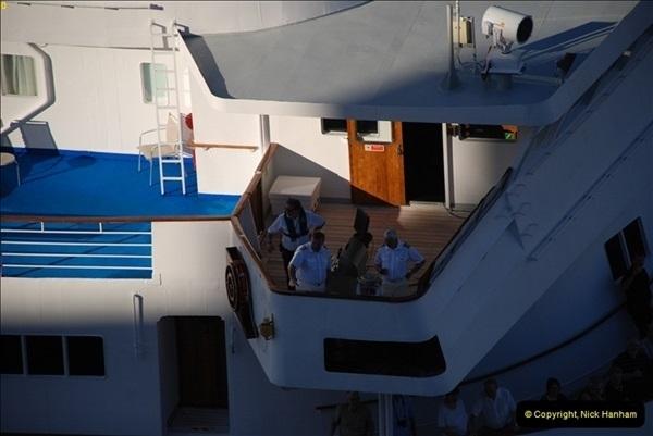 2012-11-09 Santa Cruz de la Palma, La Palma, Canary Islands.  (30)030