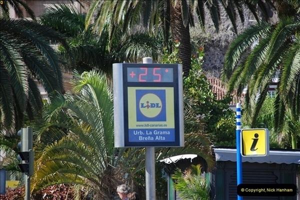 2012-11-09 Santa Cruz de la Palma, La Palma, Canary Islands.  (301)301