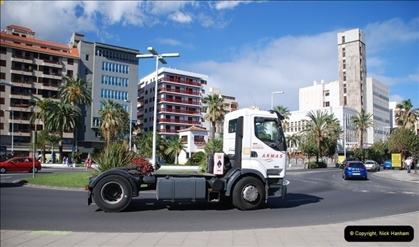 2012-11-09 Santa Cruz de la Palma, La Palma, Canary Islands.  (302)302